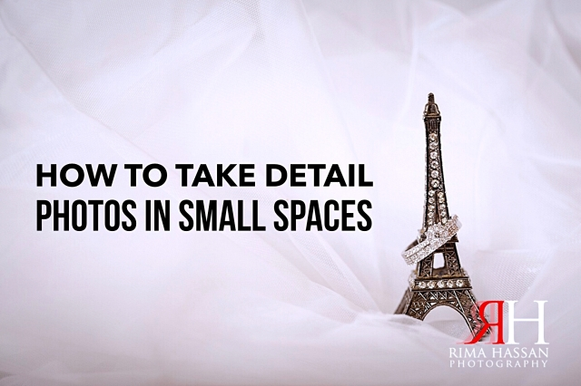 How_To_Take_Detail_Photos_in_Small_Cluttered_Spaces