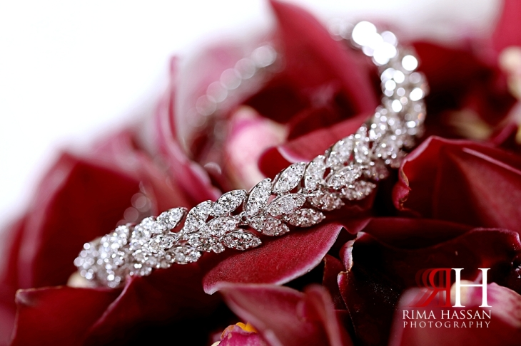 Emirates_Hall_Ajman_Female_Photographer_Rima_Hassan_bride_jewelry_bracelet