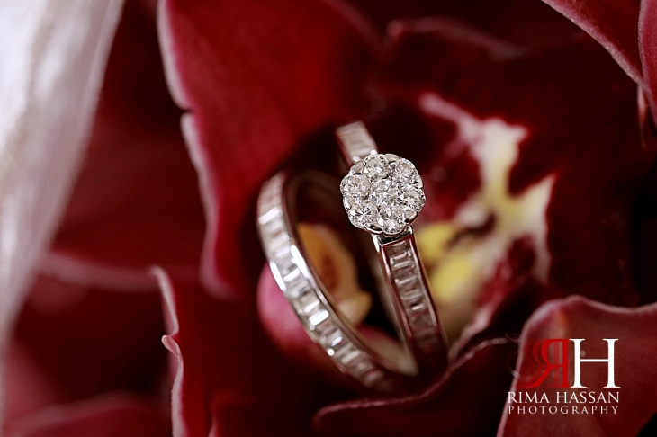 Emirates_Hall_Ajman_Female_Photographer_Rima_Hassan_bride_jewelry_ring_band