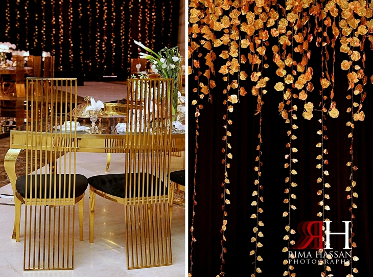 Emirates_Hall_Ajman_Female_Photographer_Rima_Hassan_kosha_stage_decoration_golden_details