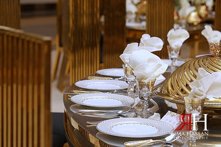 Emirates_Hall_Ajman_Female_Photographer_Rima_Hassan_kosha_stage_decoration_tables