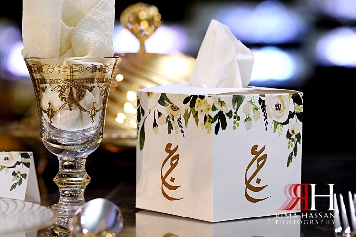 Emirates_Hall_Ajman_Female_Photographer_Rima_Hassan_kosha_stage_decoration_tissue_box