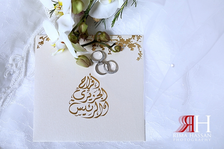 Mina_Salaam_Wedding_Dubai_Female_Photographer_Rima_Hassan_bride-ring_invitation_card