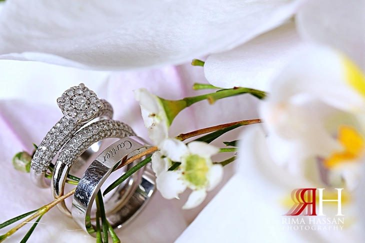 Mina_Salaam_Wedding_Dubai_Female_Photographer_Rima_Hassan_bride_jewelry_ring_band