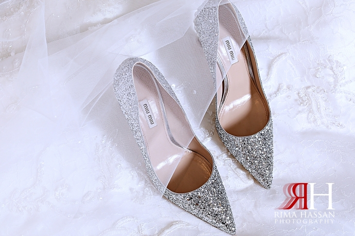 Mina_Salaam_Wedding_Dubai_Female_Photographer_Rima_Hassan_bride_shoes-miumiu