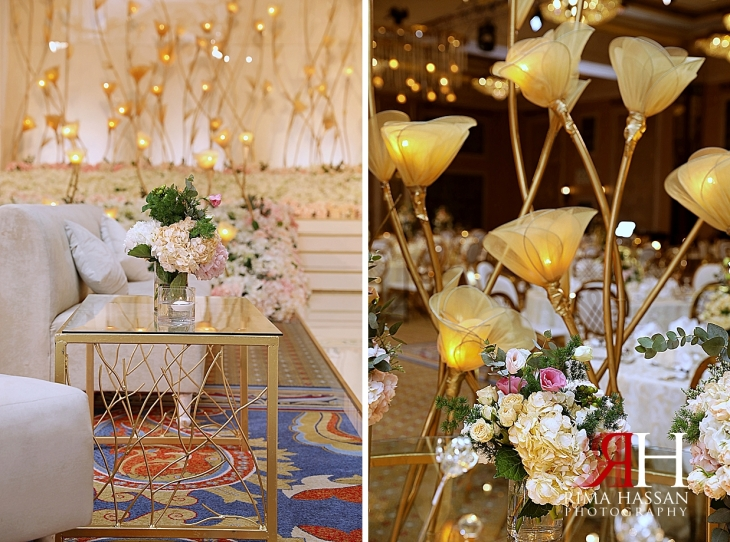 Mina_Salaam_Wedding_Dubai_Female_Photographer_Rima_Hassan_stage_kosha_decoration_details