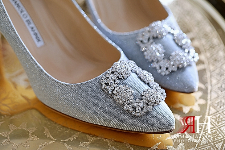 Jawaher_Sharjah_Wedding_Dubai_Female_Photographer_Rima_Hassan_bride_shoes_manolo_blahnik