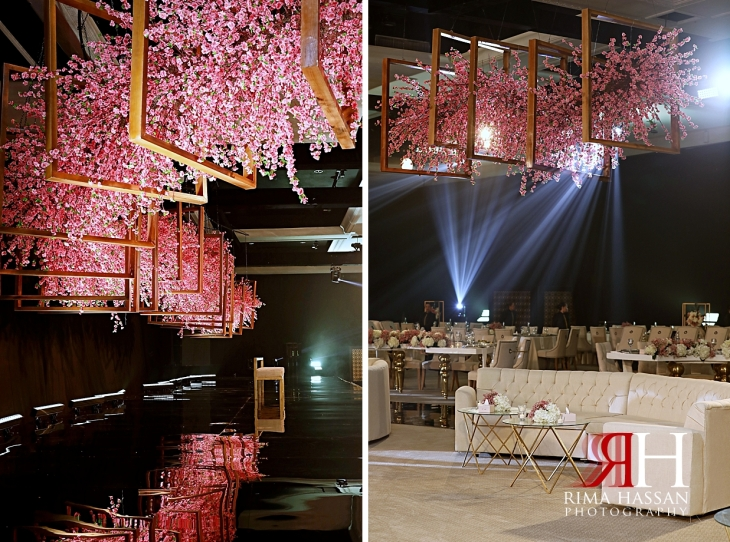 Jawaher_Sharjah_Wedding_Dubai_Female_Photographer_Rima_Hassan_stage_decoration_kosha