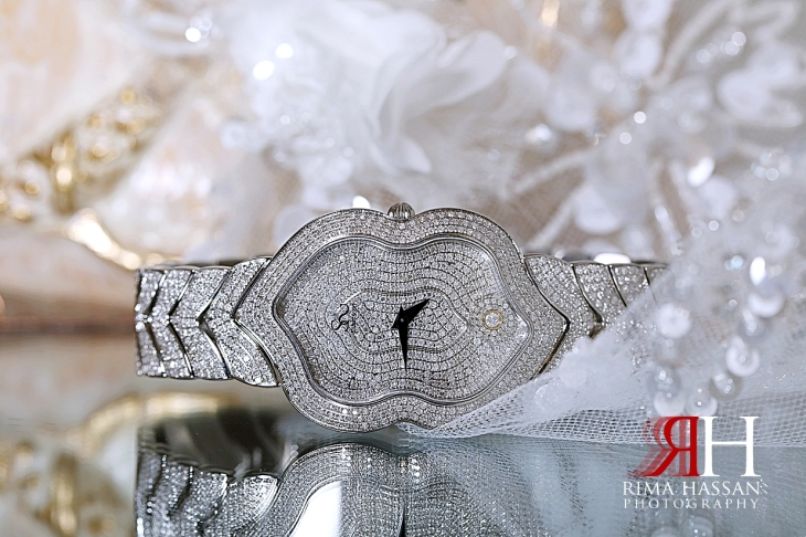 al_ain_khabisi-hall_wedding_female_photographer_rima_hassan_bride_jewelry_watch