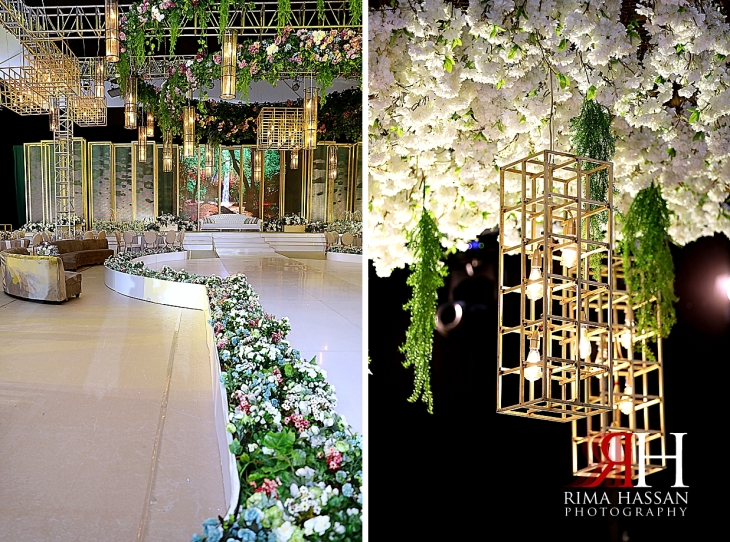 al_ain_khabisi-hall_wedding_female_photographer_rima_hassan_kosha_luxury_stage_decoration