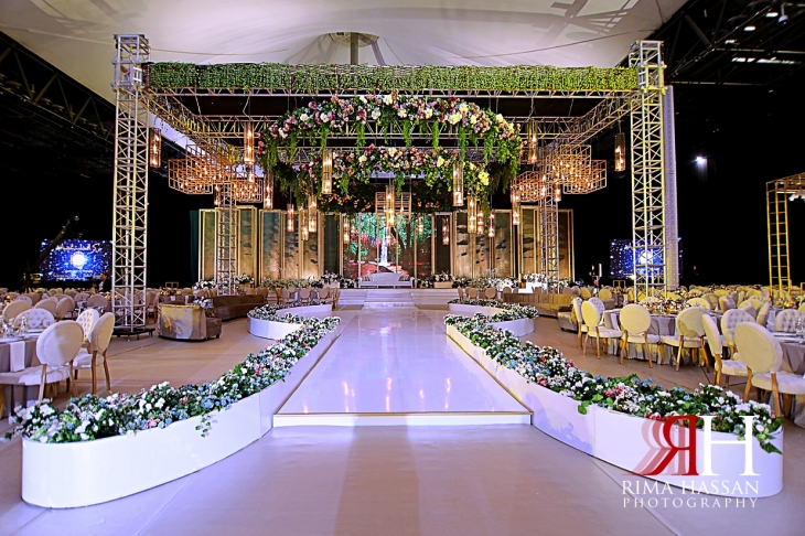 al_ain_khabisi-hall_wedding_female_photographer_rima_hassan_kosha_stage_decoration