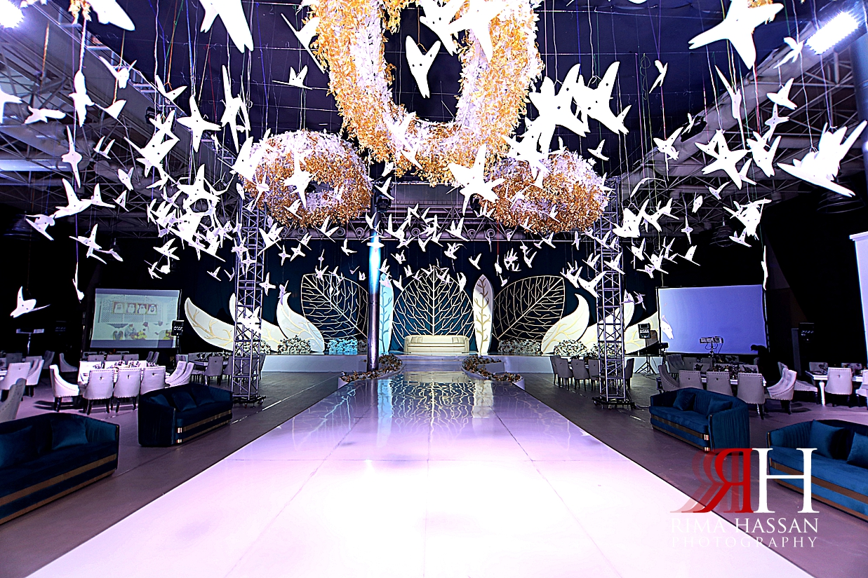 Al_Ain_Hili_Wedding_Female_Photographer_Rima_Hassan_kosha_stage_decoration
