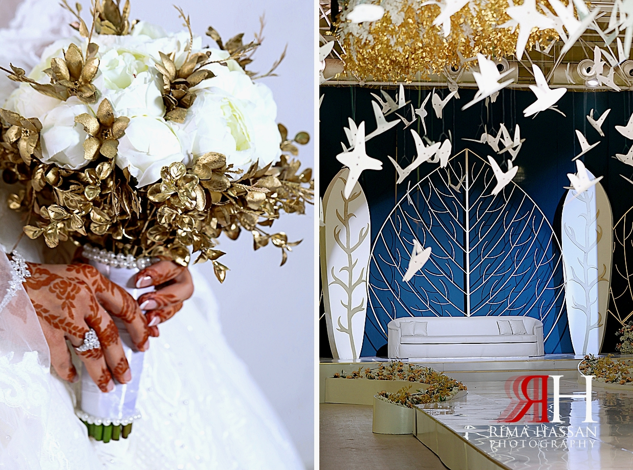 Al_Ain_Hili_Wedding_Female_Photographer_Rima_Hassan_kosha_stage_decoration_bride