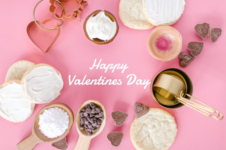 happy_valentines_day_2019