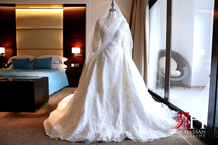 Jawaher_Sharjah_Wedding_Dubai_Female_Photographer_Rima_Hassan_bride_dress_pronovias