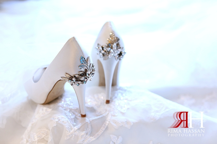 Jawaher_Sharjah_Wedding_Dubai_Female_Photographer_Rima_Hassan_bride_shoes_harriet_wilde