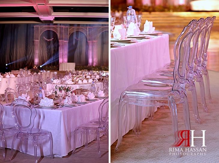 Jawaher_Sharjah_Wedding_Dubai_Female_Photographer_Rima_Hassan_kosha_stage_decoration_chairs