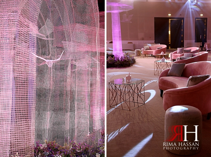 Jawaher_Sharjah_Wedding_Dubai_Female_Photographer_Rima_Hassan_kosha_stage_decoration_details