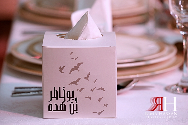 Jawaher_Sharjah_Wedding_Dubai_Female_Photographer_Rima_Hassan_kosha_stage_decoration_tissue_box