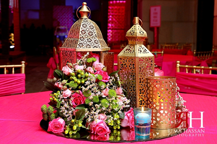 Pakistani_Dholki_Dubai_Female_Photographer_Rima_Hassan_decoration_centerpieces