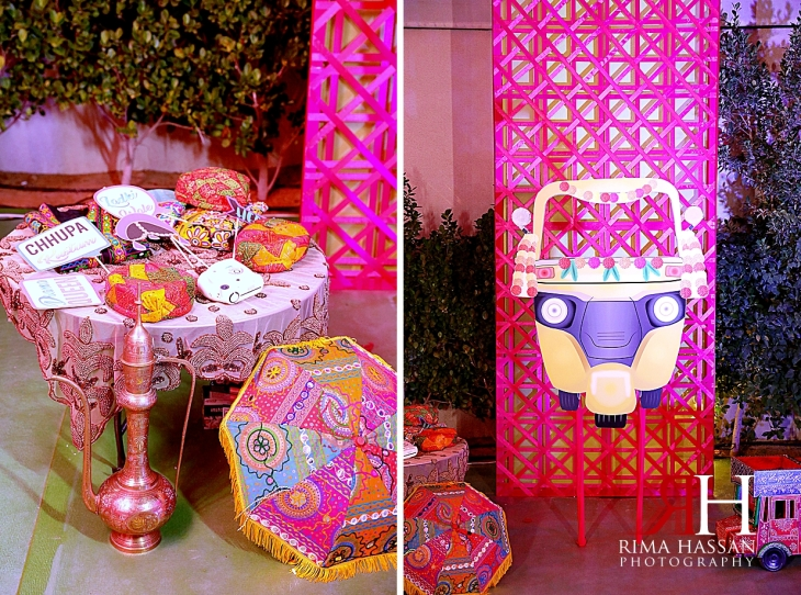 Pakistani_Dholki_Dubai_Female_Photographer_Rima_Hassan_photobooth_props