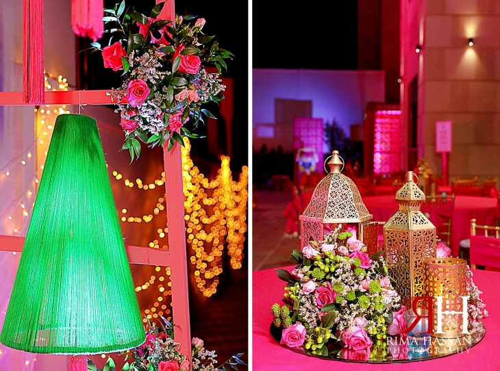 Pakistani_Dholki_Dubai_Female_Photographer_Rima_Hassan_stage_decoration_centerpieces