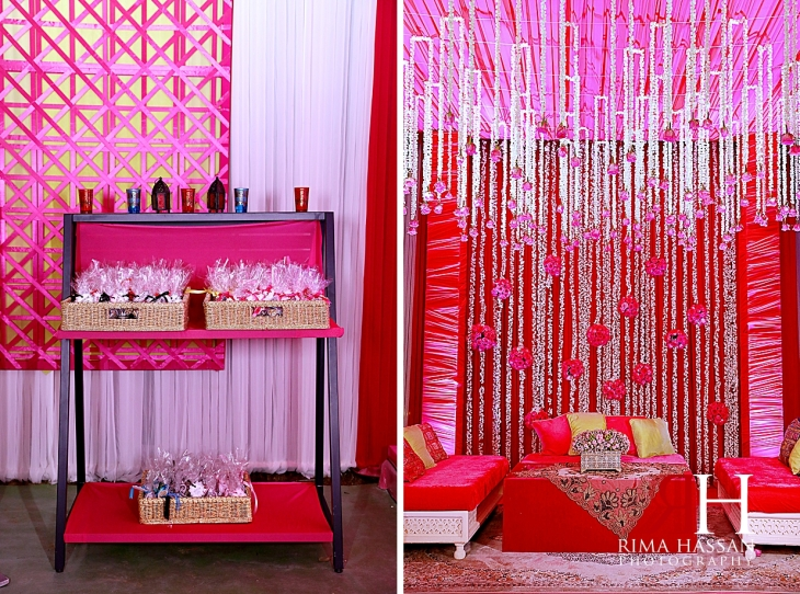 Pakistani_Dholki_Dubai_Female_Photographer_Rima_Hassan_stage_decoration_kosha