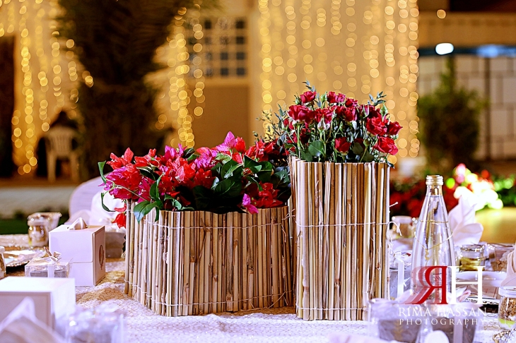 Arabic_Night_Dubai_Female_Photographer_Rima_Hassan_stage_kosha_decoration_centerpiece