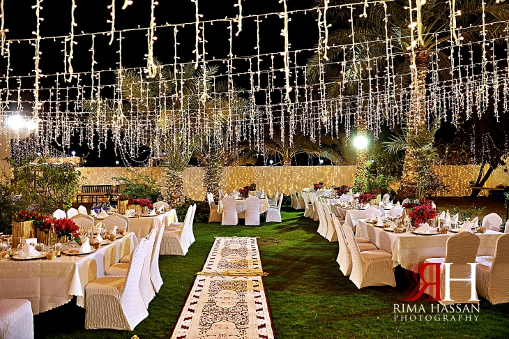 Arabic_Night_Dubai_Female_Photographer_Rima_Hassan_stage_kosha_decoration_outdoor_setup