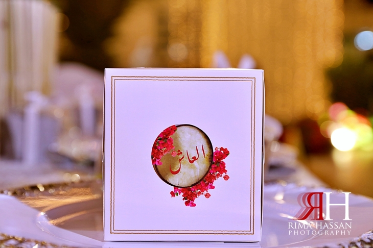 Arabic_Night_Dubai_Female_Photographer_Rima_Hassan_stage_kosha_decoration_tissue_box