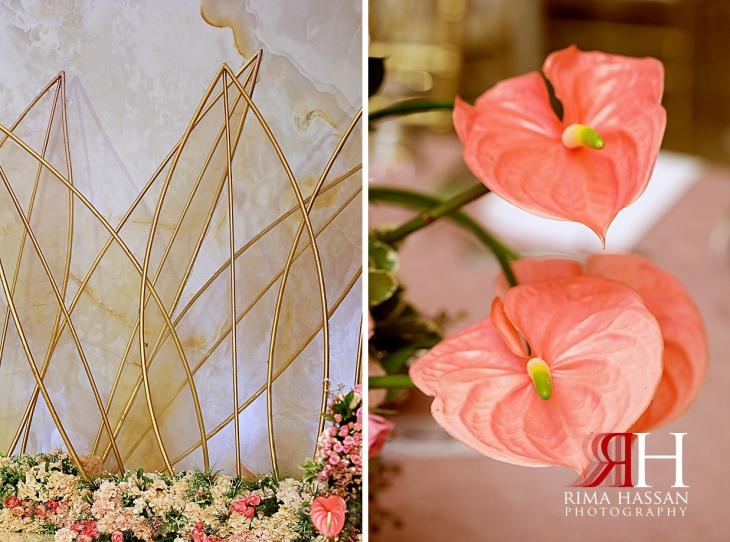 Grand_Hyatt_Dubai_Wedding_Female_Photographer_Rima_Hassan_kosha_stage_decoration_details