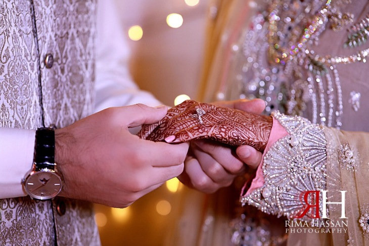 Jumeirah_Pakistani_Engagement_Dubai_Female_Photographer_Rima_Hassan_bride_groom