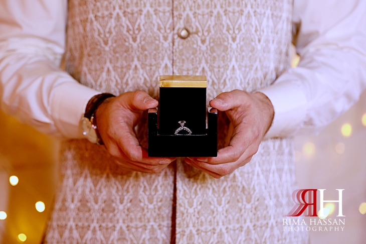 Jumeirah_Pakistani_Engagement_Dubai_Female_Photographer_Rima_Hassan_groom_ring