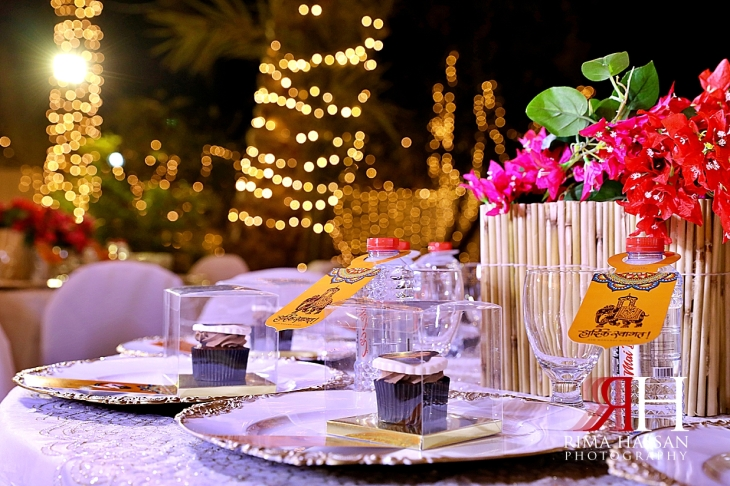 Indian_Themed_Dubai_Henna_Female_Photographer_Rima_Hassan_stage_kosha_decoration_cupcakes_tables