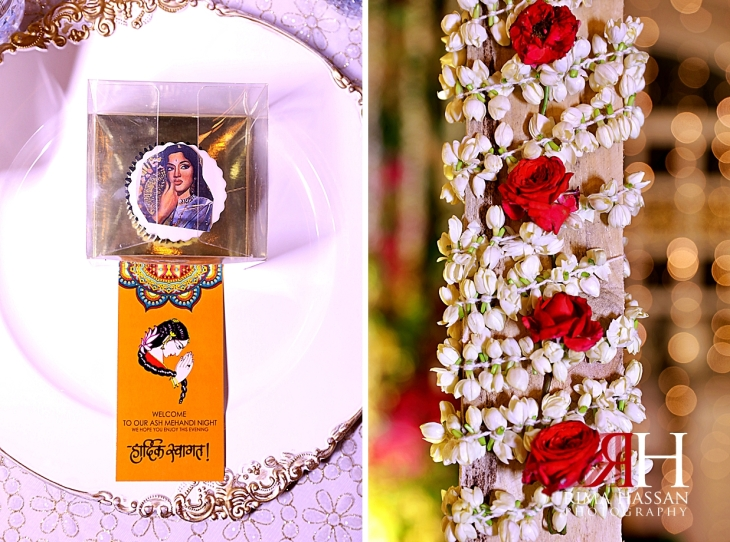 Indian_Themed_Dubai_Henna_Female_Photographer_Rima_Hassan_stage_kosha_decoration_mogra_cupcakes