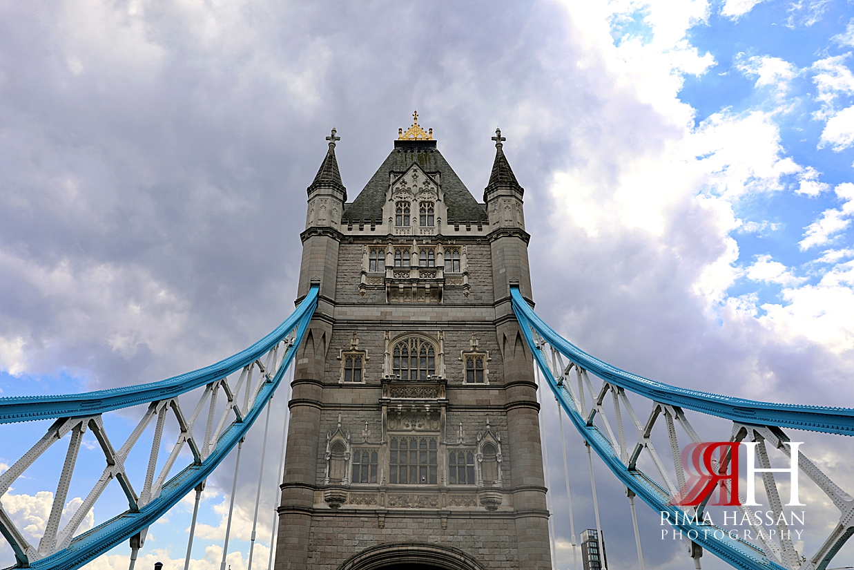 London_UK_Dubai_Female_Photographer_Rima_Hassan_bridge_tower