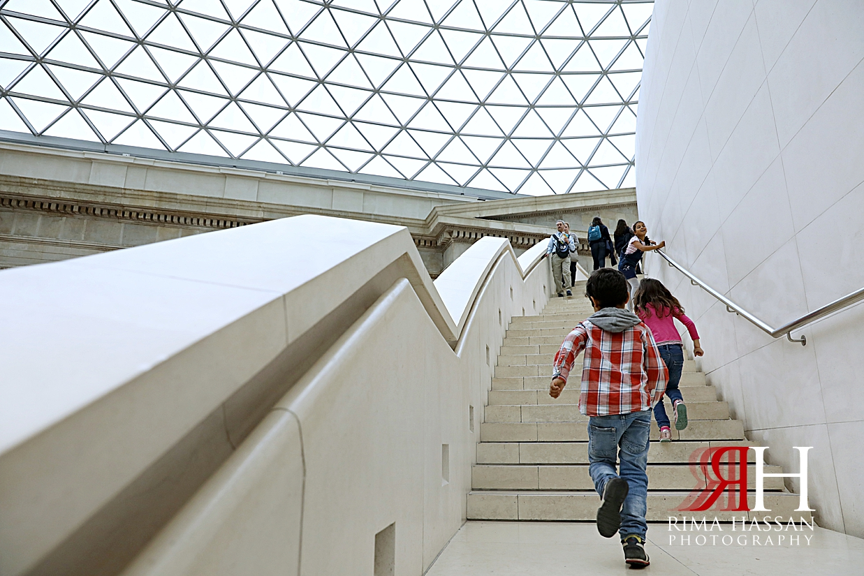 London_UK_Dubai_Female_Photographer_Rima_Hassan_british_museum