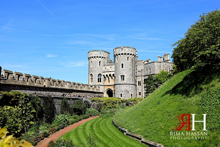 London_UK_Dubai_Female_Photographer_Rima_Hassan_castle_windsor