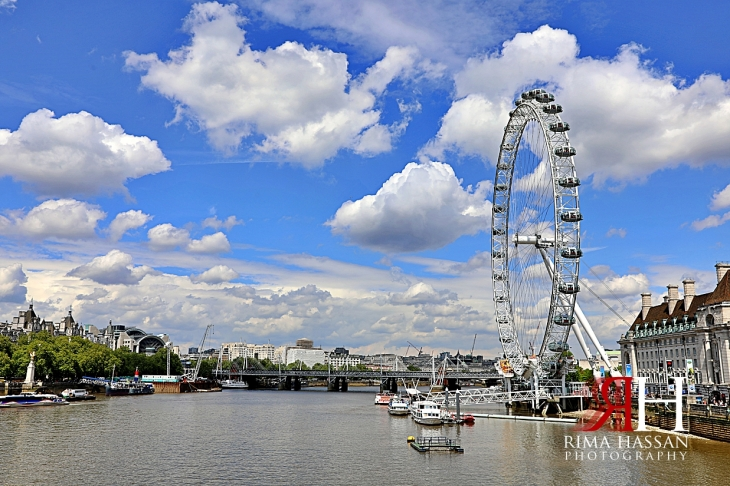London_UK_Dubai_Female_Photographer_Rima_Hassan_london_eye