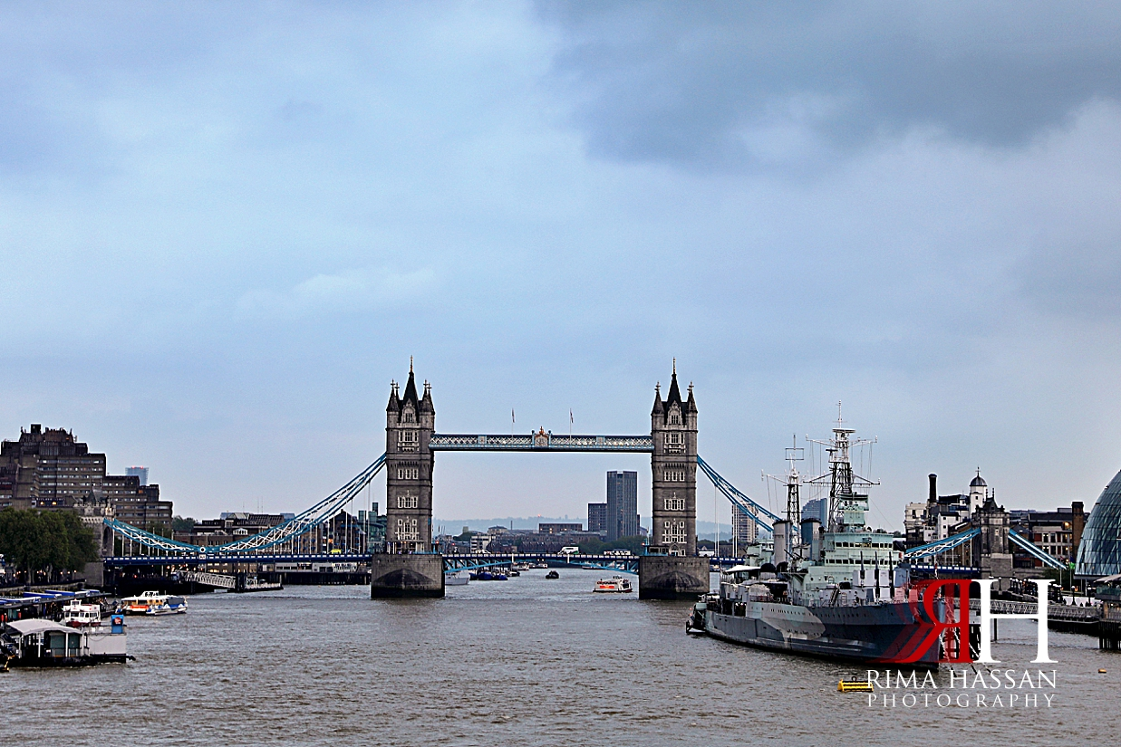 London_UK_Dubai_Female_Photographer_Rima_Hassan_tower_bridge