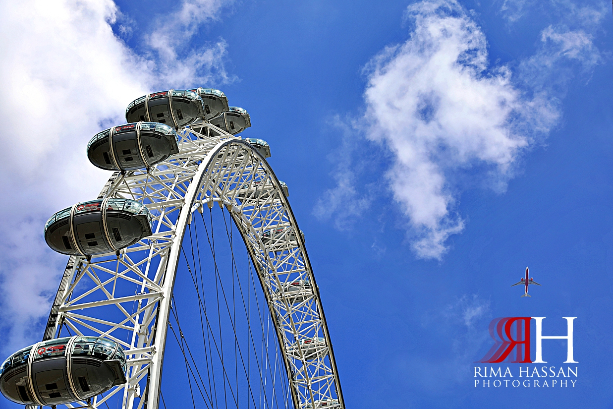 London_UK_Dubai_Female_Photographer_Rima_london-eye