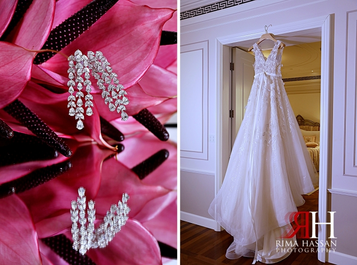 Palazzo_Versace_Wedding_Dubai_Female_Photographer_Rima_Hassan_bride_dress_esposa