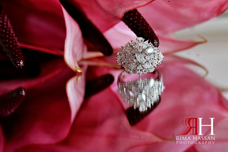 Palazzo_Versace_Wedding_Dubai_Female_Photographer_Rima_Hassan_bride_jewelry_ring