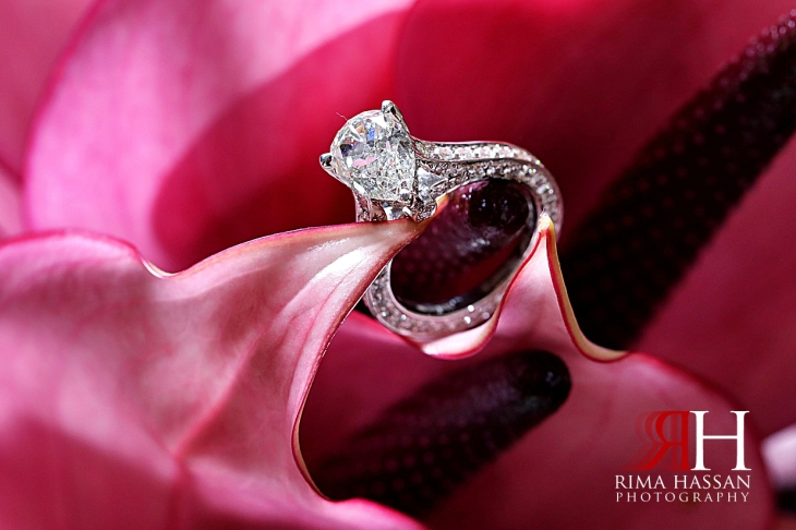 Palazzo_Versace_Wedding_Dubai_Female_Photographer_Rima_Hassan_bride_jewelry_ring_band