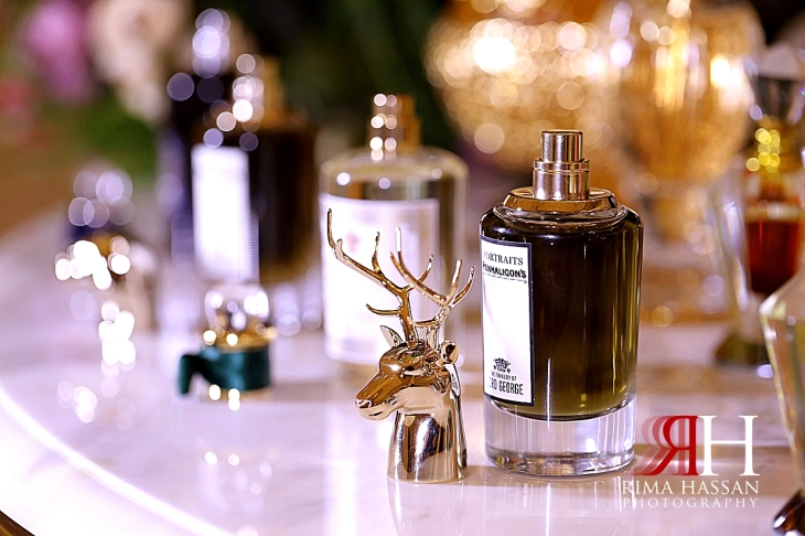 Palazzo_Versace_Wedding_Dubai_Female_Photographer_Rima_Hassan_perfume_table