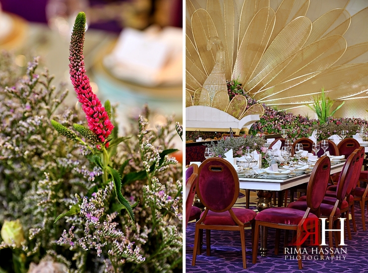 Palazzo_Versace_Wedding_Dubai_Female_Photographer_Rima_Hassan_stage_kosha_decoration_chairs