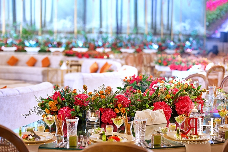 Grand_Hyatt_Dubai_Wedding_Female_Photographer_Rima_Hassan_kosha_stage_summer_decoration_dream