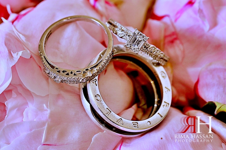 Barsha_Dubai_Wedding_Female_Photographer_Rima_Hassan_bride_groom_rings