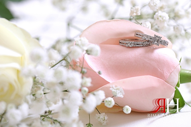 Barsha_Dubai_Wedding_Female_Photographer_Rima_Hassan_bride_jewelry_rings