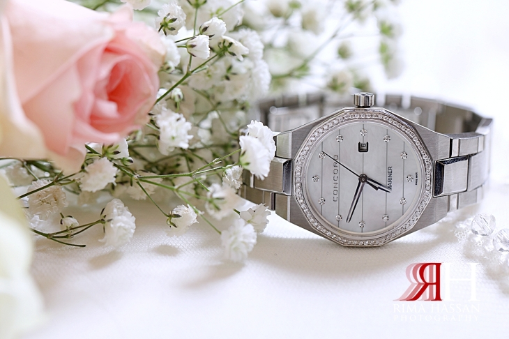 Barsha_Dubai_Wedding_Female_Photographer_Rima_Hassan_bride_jewelry_watch